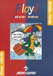 aero-lloyd-floyd-und-seine-abenteuer-02-winter95-96