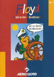aero-lloyd-floyd-und-seine-abenteuer-07