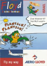 aero-lloyd-floyd-und-seine-abenteuer-10-israel