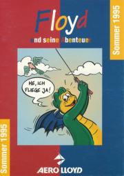 aero-llyod-floyd-und-seine-abenteuer-01-sommer-1995