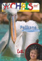 cbm-chris-pelikane