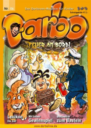 darbo-6-feuer-an-bord