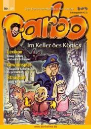 darbo-9-im-keller-des-königs
