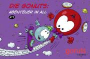 die-gonuts-1-abenteuer-im-all
