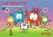 die-gonuts-2-die-erfindung-des-fussballs