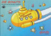 die-gonuts-3-die-gonuts-retten-das-bello-submarine