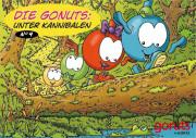 die-gonuts-4-unter-kannibalen