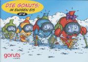 die-gonuts-6-im-ewigen-eis