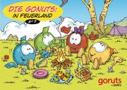 die-gonuts-7-im-feuerland
