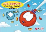 die-gonuts-8-flug-ins-blaue