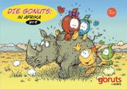 die-gonuts-9-in-afrika