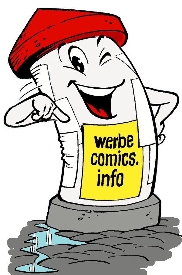 werbecomics.info
